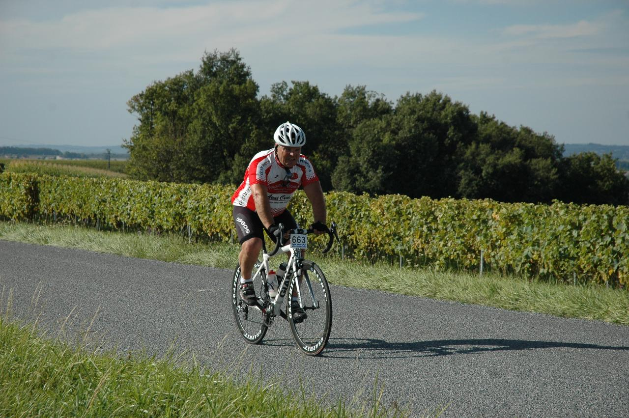 Philippe-M Simonnot 2014