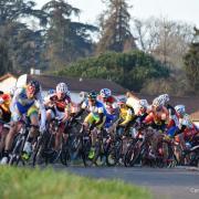 National Cyclocross Ufolep 2016