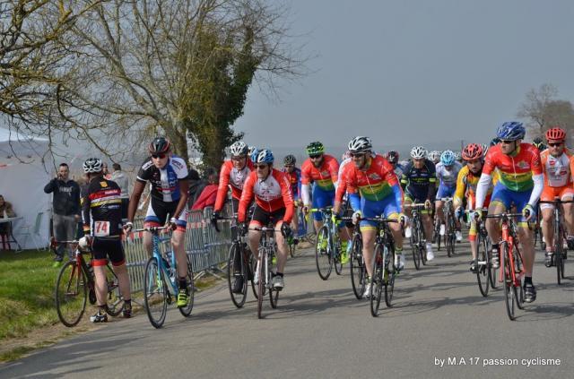 Course Sigogne (16)
