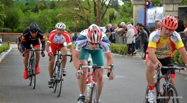 Patrick Rivières