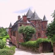 Collonges - 2002