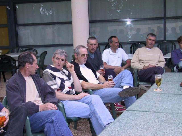 Collonges - 2002