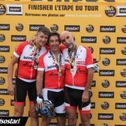 Hervé, Patrick M et Gervais