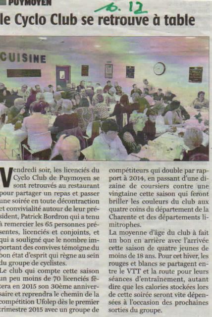 Article charente libre 10 decembre 2014004