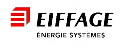 Eiifage energie systemes