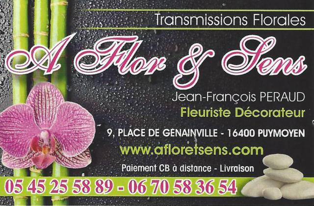 Flor et sens 60