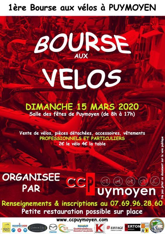 Flyer bourse aux velos ccp page 2