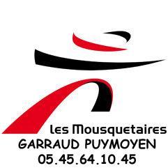 Garraud