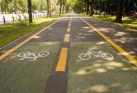 La piste cyclable est-elle obligatoire ?