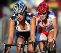 Le port du casque est-il obligatoire à vélo ?